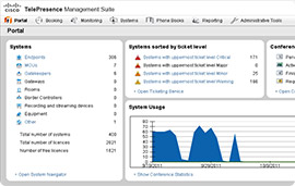 cisco telepresence management suite saje network systems network rh sajeps com Tandberg User Guide Tandberg User Guide